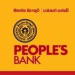 People's Bank