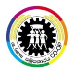 Business Development Co-Operative Society